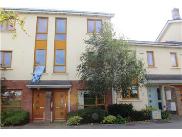 Main image of 176 St Margarets Road, Hampton Wood, Finglas,   Dublin 11