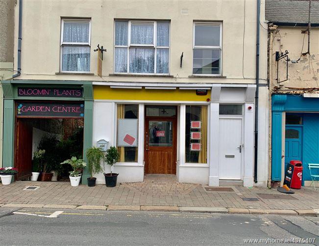 Main image for Restaraunt, Abbey Street, Main Street, Wicklow Town, Wicklow