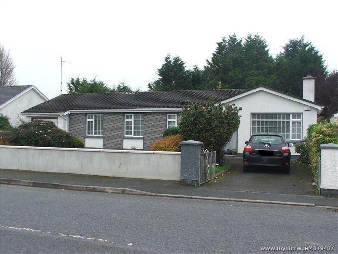 Main image for Lisnalea, Bailieborough, Cavan