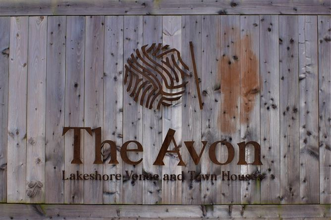Main image for THE AVON village, Blessington, Wicklow
