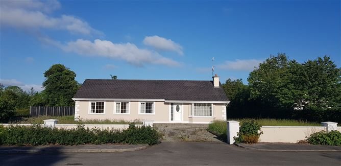 11 Lakeview, Currow, Co. Kerry