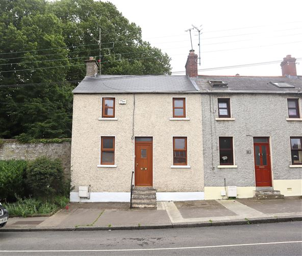 27A Mary Street, Drogheda, Louth