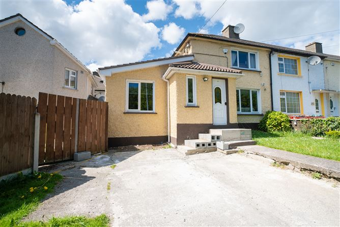 Main image for 23 Collins Drive, Finglas, Dublin 11