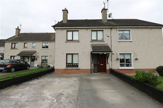 Main image for 44 St. Laurence's Drive, Drogheda, Louth