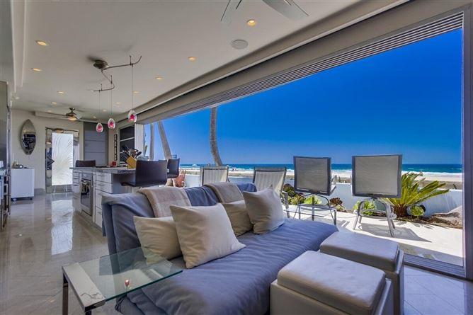 Main image for My Blue Ocean,San Diego,California,USA