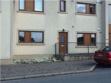Main image of 8 Edgeworth Green, Longwood, Meath