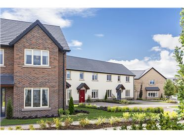 Photo of Beechwood at Hansfield, Clonsilla, Dublin 15