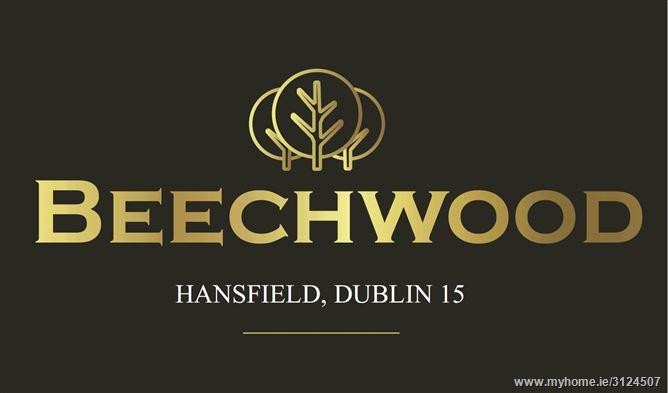 Photo of Beechwood at Hansfield, Clonsilla, Dublin 15