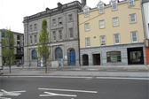 49 The Quay, Waterford City, Waterford