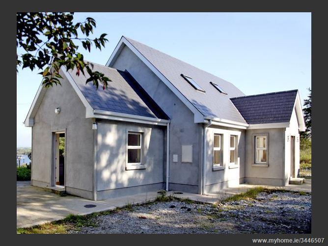 Main image for Lakeside,Lakeside, Woodfield, Broadford, County Clare, Ireland
