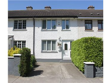 Photo of 936 St. Patricks Park, Celbridge, Kildare