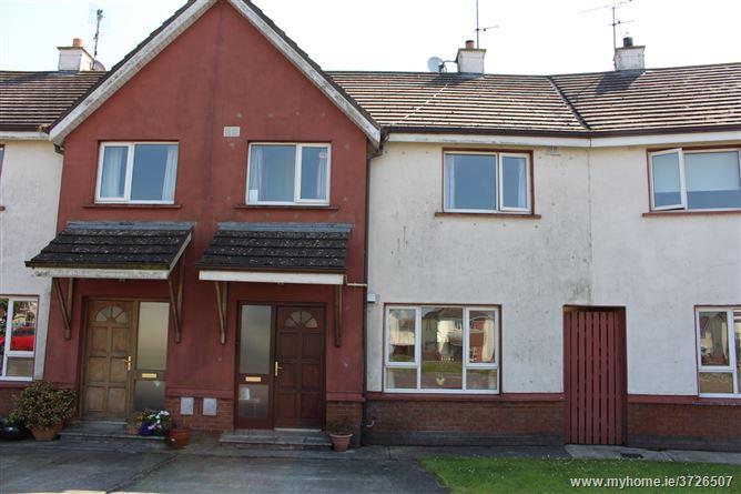 42 Beechbrook Park, Kilmuckridge, Wexford