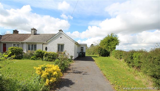 681 Belview , Athy, Kildare