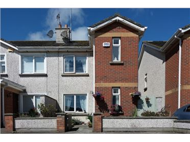 Photo of 4 Palmer Court, Rush, Dublin