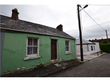 Photo of 8a O'Connorville, Off Tower Street, Cork City, Cork