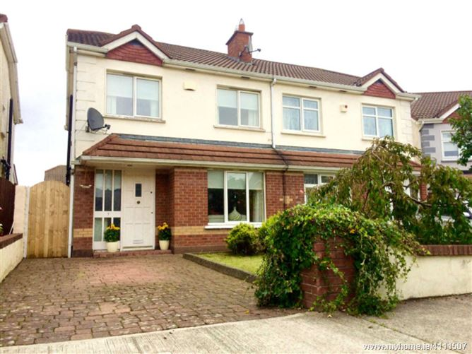 Photo of 7 Earlsfort Grove, Dublin West, Lucan, Co. Dublin