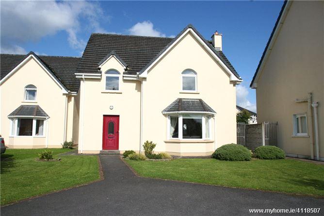 Photo of 3 Riverside Villas, Kenmare, Co Kerry