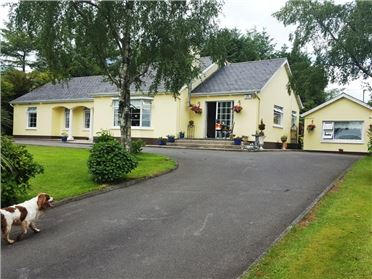 Photo of Clonsilla West, Gorey, Wexford