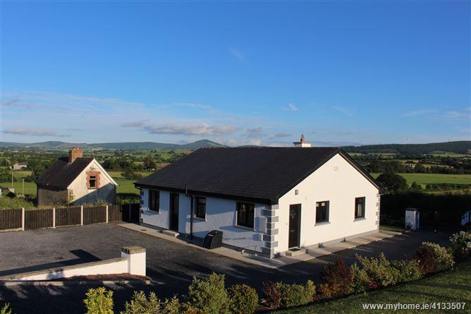 Photo of Ballisland, Carnew, Wicklow