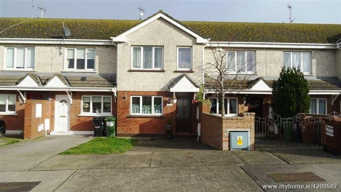 75 Hampton Green, Balbriggan, County Dublin