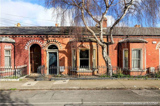 35 Lombard Street West, Portobello, Dublin 8, D08 Y9X9