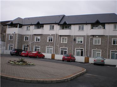 Photo of 11B Coadys Quay, Dungarvan, Waterford