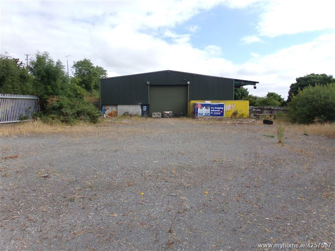 Main image for Clogrennane , Carlow Town, Carlow
