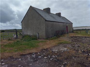 Main image of Blenkeragh, Ballycroy, Westport, Mayo