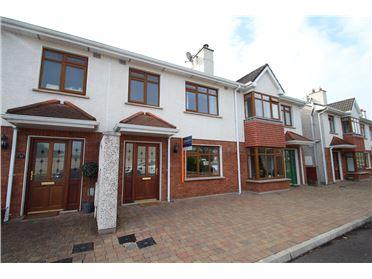 Photo of 26 Ravensdale, Heronswood, Carrigaline, Cork