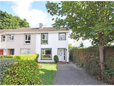 Photo of 4 Llewellyn Lawn, Rathfarnham, Dublin 14