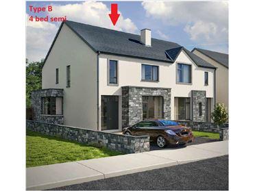 Photo of 29 Bothar Na Mias, Kinvara, Galway