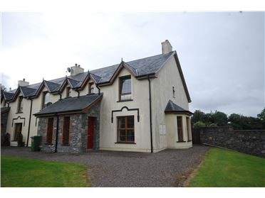 Photo of No 28 Kenmare Holiday Village, Kenmare, Kerry