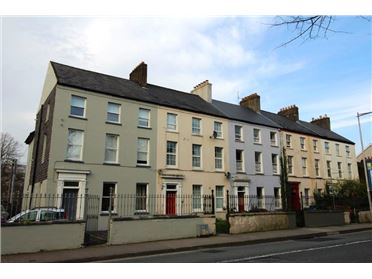 Photo of 2 Eglinton Place, Western Rd., City Centre Sth, Cork