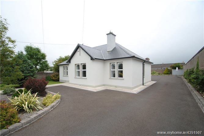 Main image for Kiltillane, Templemore, Co Tipperary, E41 T279