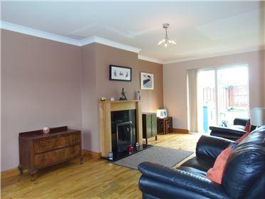 Property image of 24 Edgeworth Court, Longwood, Meath