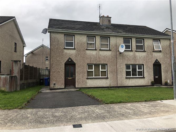 Image for 117 Manor Village, Castlebar, Mayo