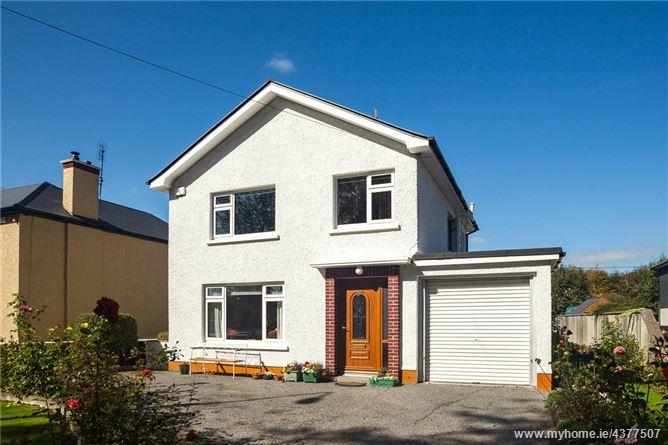 Main image for Saint Gobnaits, Western Road, Clonakilty, Co Cork, P85 FW31