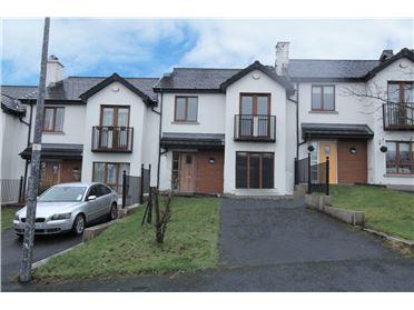 Image for 6 Rann Mor Court, Crievesmith, Letterkenny, Donegal