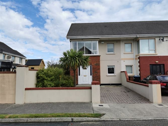 Main image for 65 Laurel Grove, Tagoat, Wexford