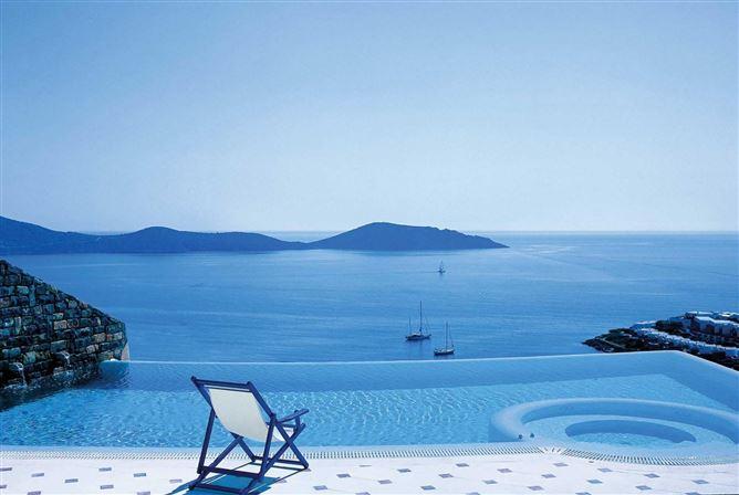 Main image for Executive Spa Villas,Elounda,Crete,Greece