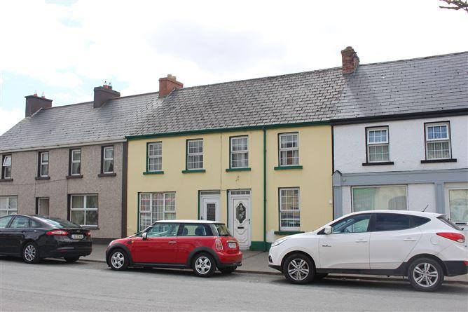 Main image for Main Street, St. Johnston, Donegal
