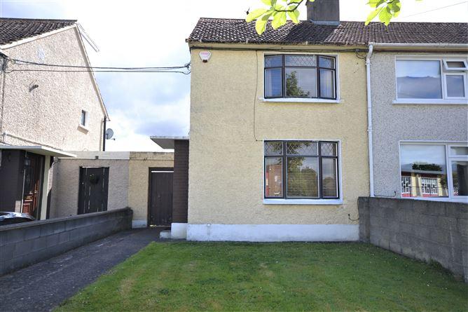Main image for 80 Drumfinn Road, Ballyfermot, Dublin 10, D10X825