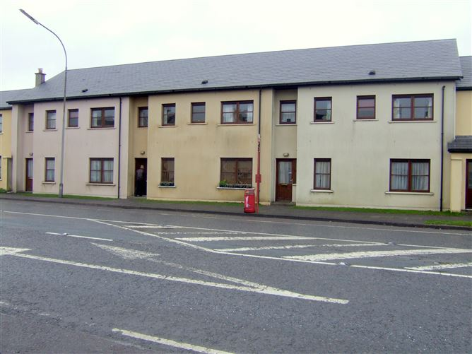 Main image for Riversdale, Rathcormac, Fermoy, Cork