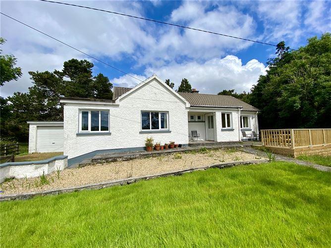 Main image for Cashel,Connemara,Co.Galway,H91RP8P