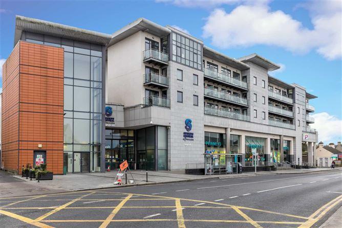 Main image for 106 Castle Hall, Swords Central, Main Street, Swords, Co. Dublin
