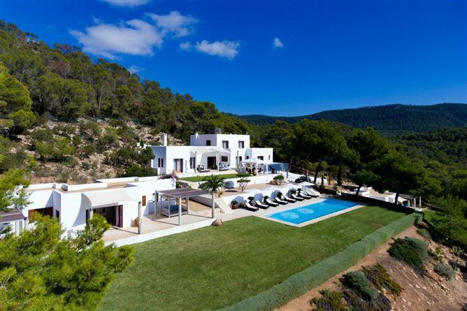 Main image for Sapphire Skies,Ibiza,Balearic Islands,Spain