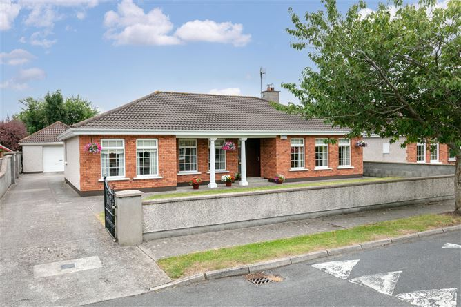 Main image for 2 Kingswood,Pollerton,Carlow,R93 A525