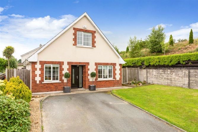 Main image for 7 Stonehaven,Barndarrig,Redcross,County Wicklow,A67 XY10