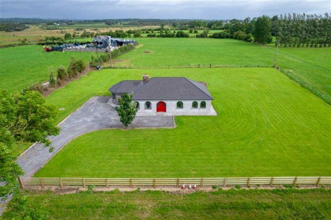 Main image for Emlaghkeadew, Fuerty, Co. Roscommon