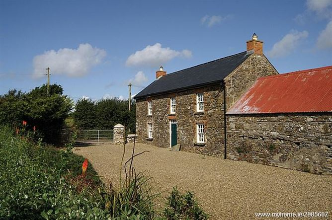 Main image for Fethard-on-Sea (22), Adamstown, Wexford